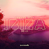 Armada Deep - Ibiza 2019 von Various Artists