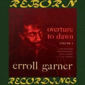 Overture to Dawn, Vol. 4 (HD Remastered) by Erroll Garner