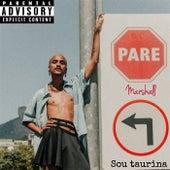 Sou Taurina by Marshall Fonseca