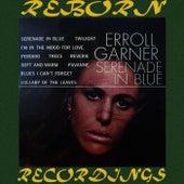 Serenade In Blue (HD Remastered) by Erroll Garner