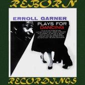 Plays For Dancing (HD Remastered) de Erroll Garner