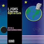 Night on Earth (DJ T.H. & Nadi Sunrise Remix) von U96