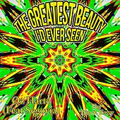 The Greatest Beauty I'd Ever Seen by Oz Harte