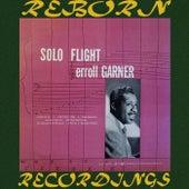 Solo Flight (HD Remastered) de Erroll Garner