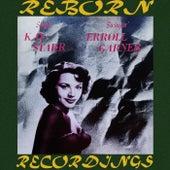 Singin' Kay Starr, Swingin' Erroll Garner (HD Remastered) de Erroll Garner