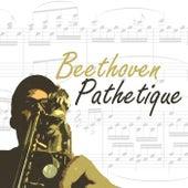 Beethoven Pathetique von Kevin Pike