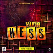 Hess by Stal