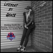 Lifeboat de Grace