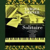 Solitaire (HD Remastered) de Erroll Garner