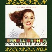 The Most Happy Piano (HD Remastered) de Erroll Garner