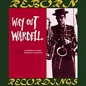Way Out Wardell (HD Remastered) von Wardell Gray