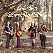 Somebody Calling by Spiral Muse
