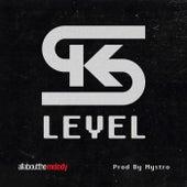 SK Level de Sk