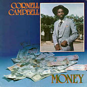 Money de Cornell Campbell