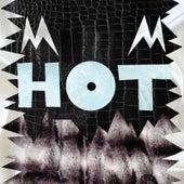 Made Man EP von Hot Sugar