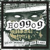 Dead Bodies in the Lake by Ho99o9