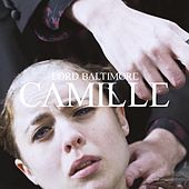 Camille de Sir Lord Baltimore