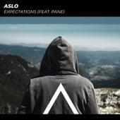 Expectations de Aslo