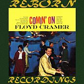 Comin' On (HD Remastered) by Floyd Cramer