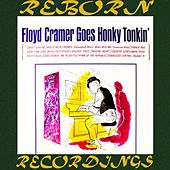 Goes Honky Tonkin' (HD Remastered) by Floyd Cramer