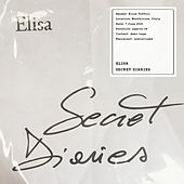 Secret Diaries by Elisa