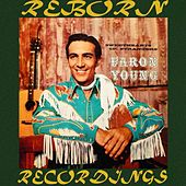 Sweethearts or Strangers (HD Remastered) de Faron Young