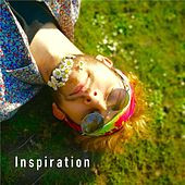 Inspiration by Various Artists