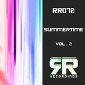 Summertime, Vol. 2 by Various Artists