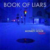 Book of Liars von Monkey House