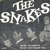 Hello Josephine by The Snakes