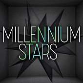 Millennium Stars van Various Artists