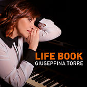 Never Look Back by Giuseppina Torre