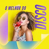 O melhor do Disco de Various Artists