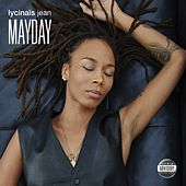 Mayday von Lycinaïs Jean