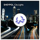 City Lights by Sheypol