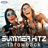 Summer Hitz: Throwback 4 by Various Artists