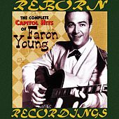The Complete Capitol Hits of Faron Young (HD Remastered) de Faron Young