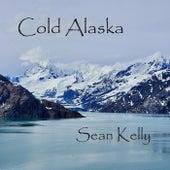 Cold Alaska by Sean Kelly