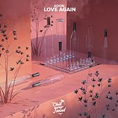 Love Again von Adon