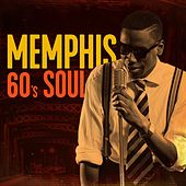 Memphis 60's Soul by Various Artists