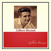 Gilbert becaud de Gilbert Becaud