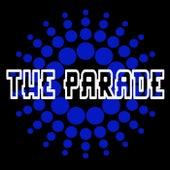 The Parade van Da Corry