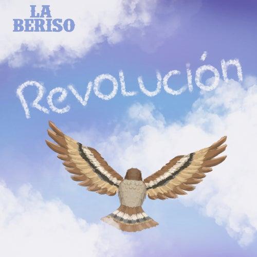 Revolución de La Beriso