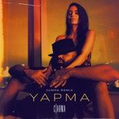 Yapma (Jumpa Remix) von C ARMA