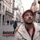 Scipione by Andrea