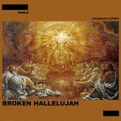 Broken Hallelujah de Chandler Letner