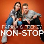 Non-Stop von Farina