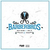 Barber Bros de Mike Sherm