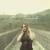 Vattenne chesta sera von Michela