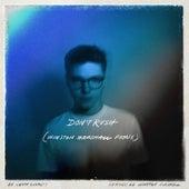 Don't Rush (Winston Marshall Remix) by Kevin Garrett